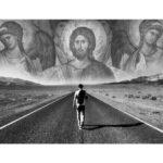 О пути к себе - Паздеры